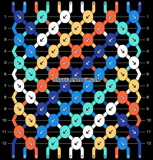 Normal pattern #30192 pattern