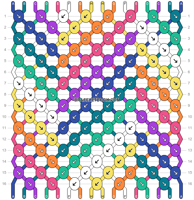 Normal pattern #30193 pattern