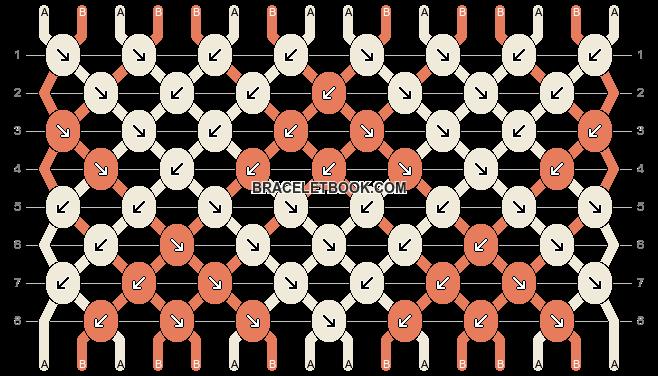 Normal pattern #30225 pattern