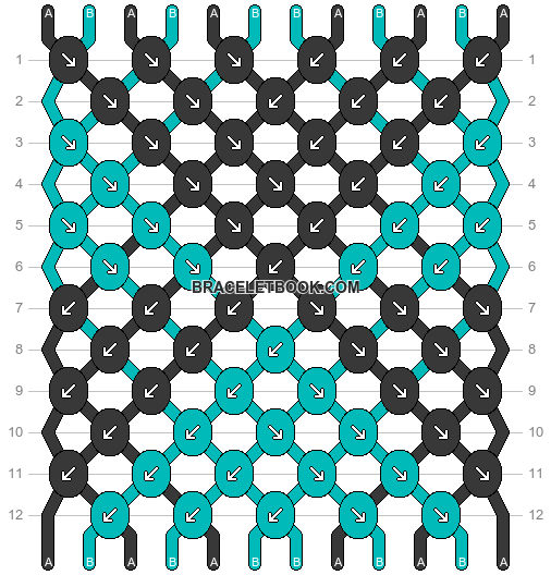 Normal pattern #30296 pattern