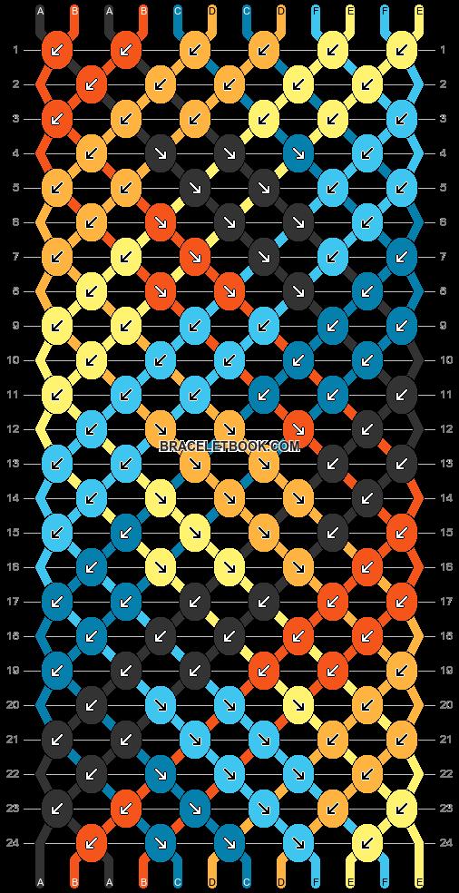 Normal pattern #30350 pattern