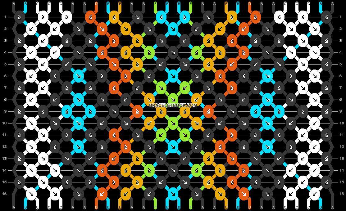 Normal pattern #30355 pattern