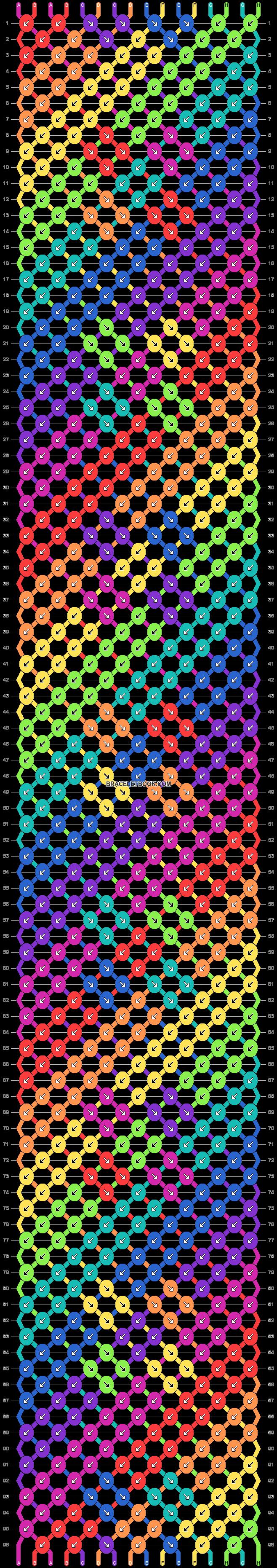 Normal pattern #30368 pattern