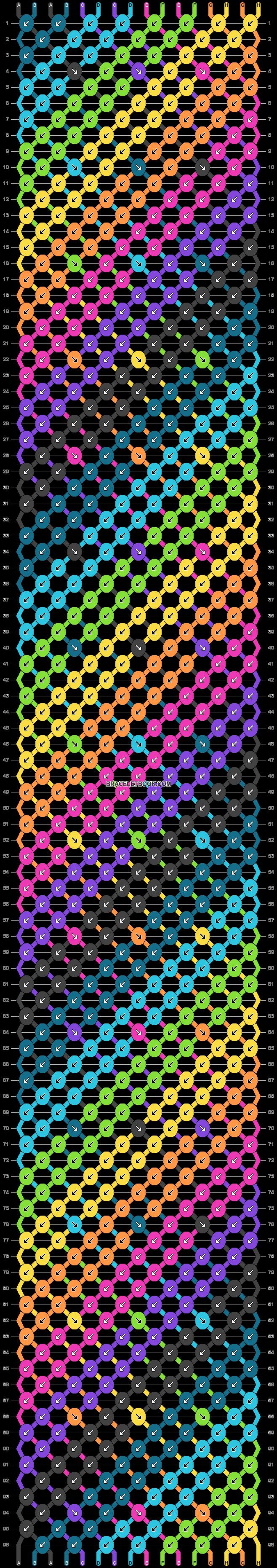 Normal pattern #30373 pattern