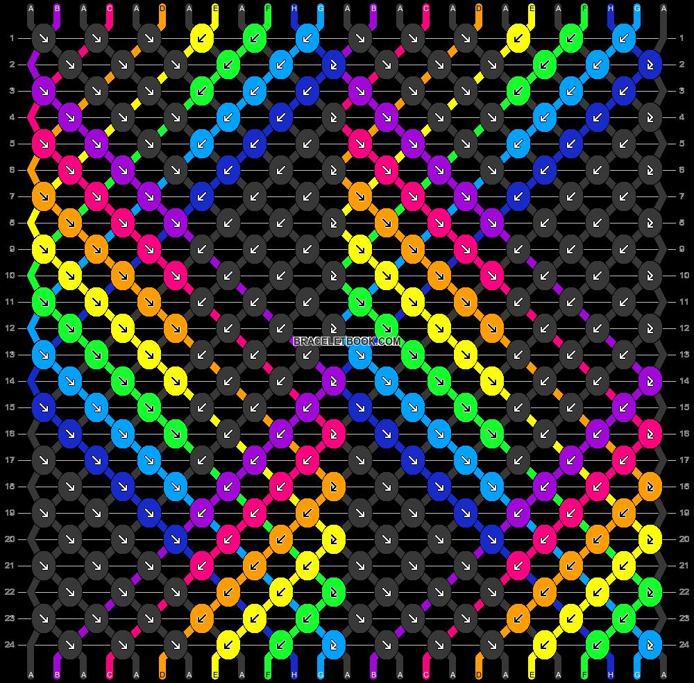 Normal pattern #30388 pattern