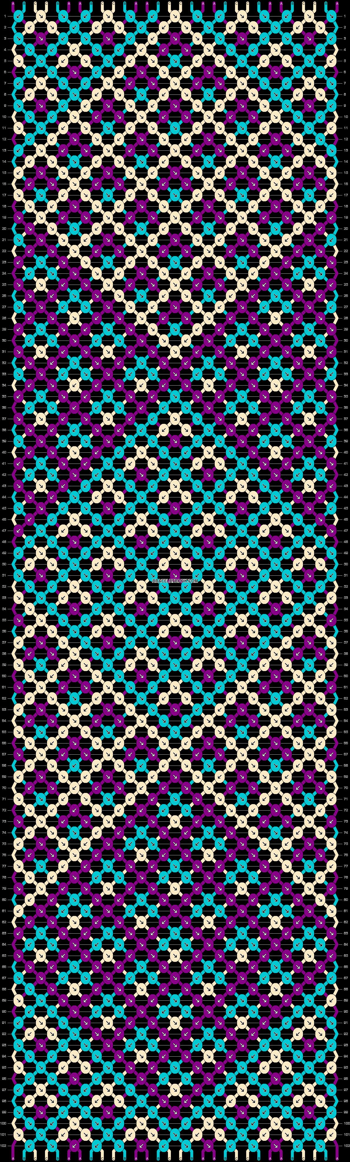 Normal pattern #30390 pattern