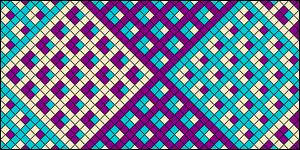Normal pattern #30390