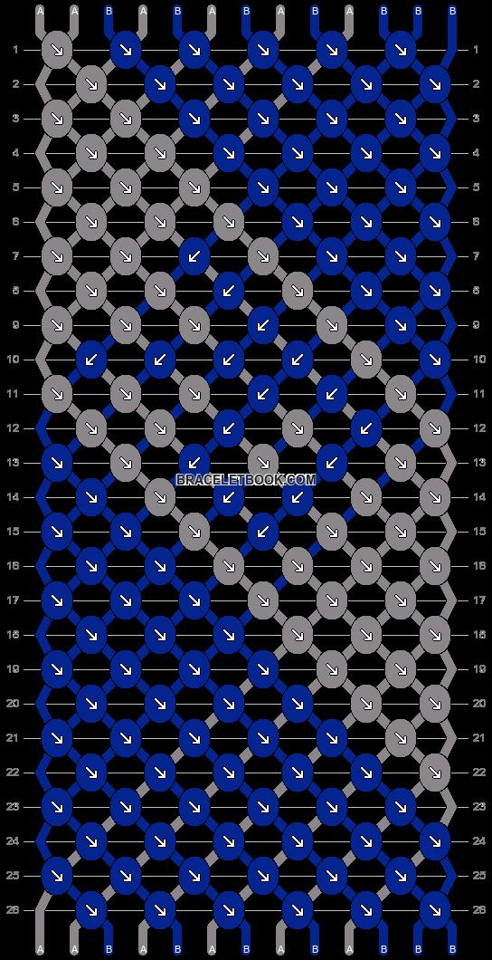Normal pattern #30398 pattern