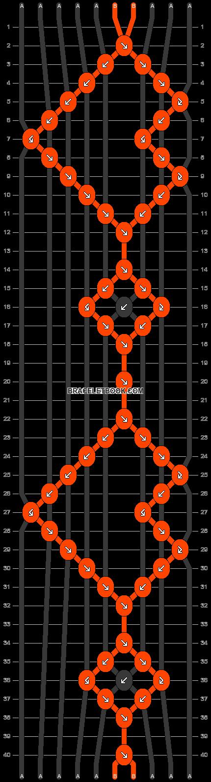 Normal pattern #30475 pattern