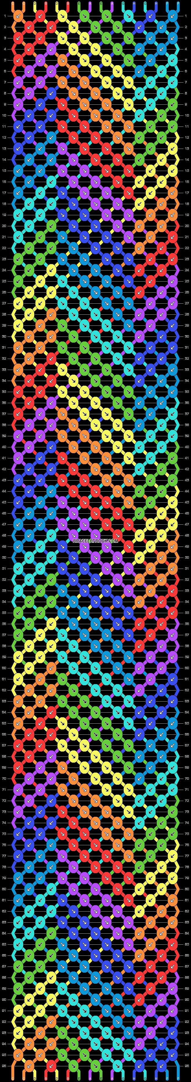 Normal pattern #30486 pattern