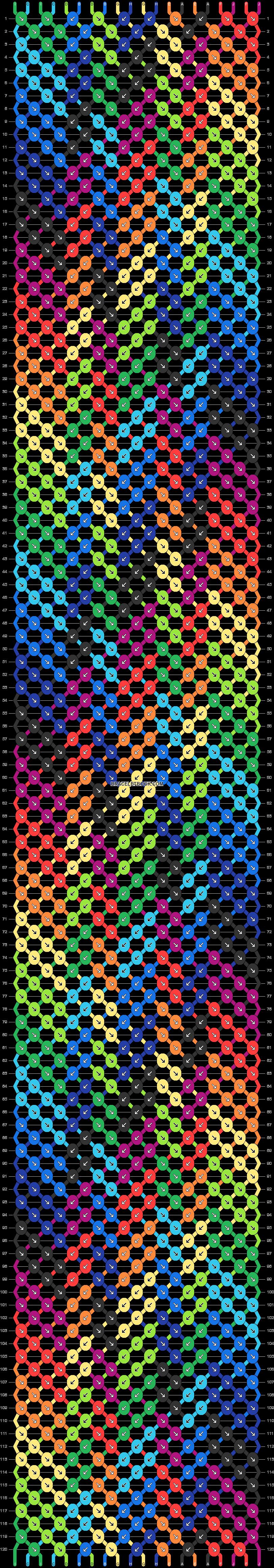 Normal pattern #30487 pattern