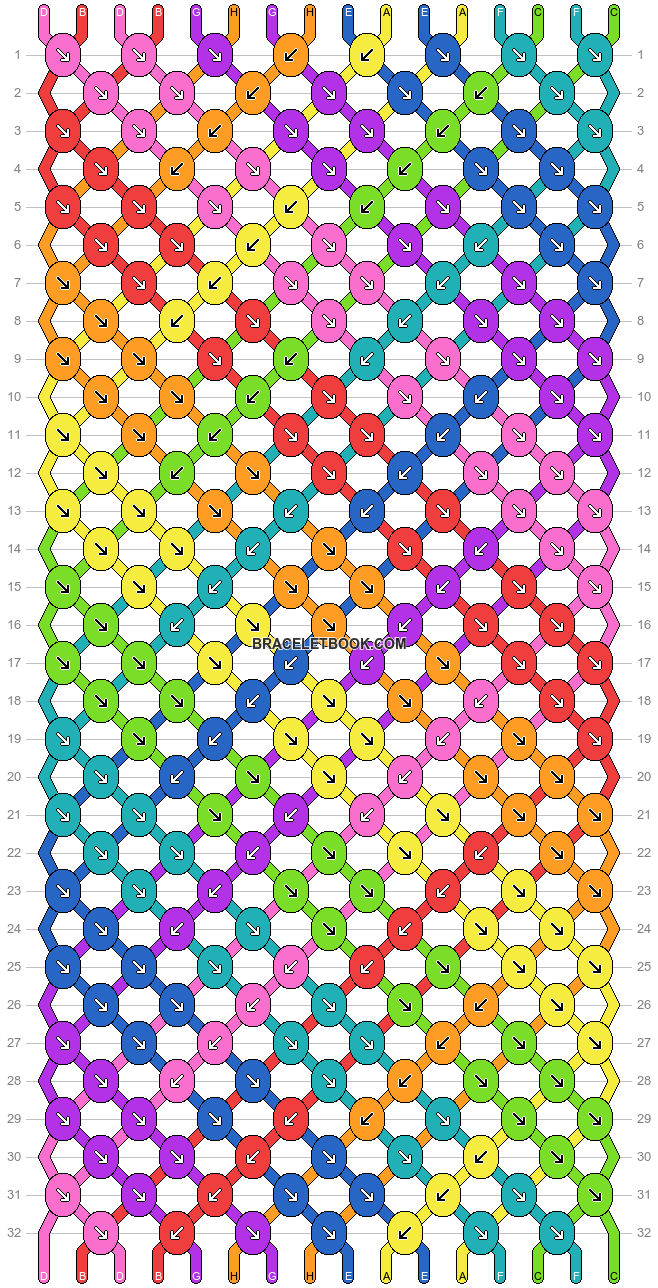 Normal pattern #30493 pattern