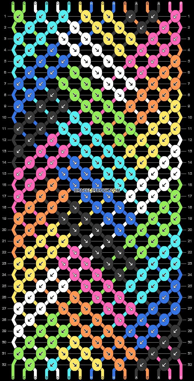 Normal pattern #30495 pattern