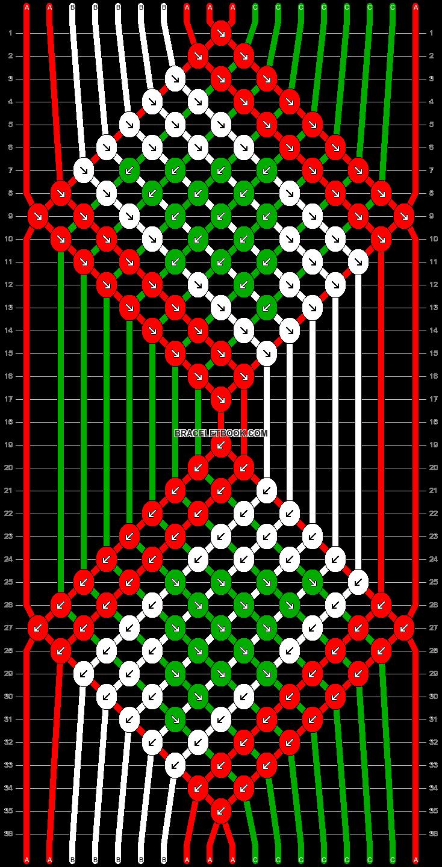 Normal pattern #30523 pattern