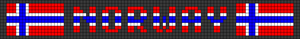 Alpha pattern #30556