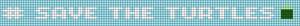 Alpha pattern #30564