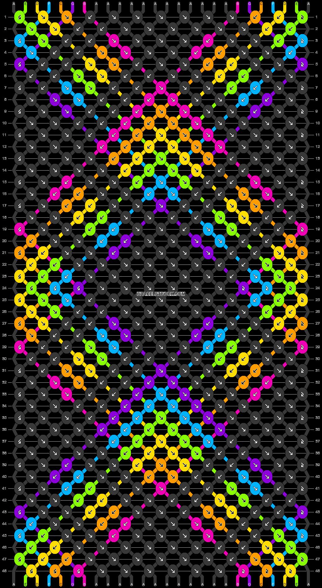 Normal pattern #30581 pattern