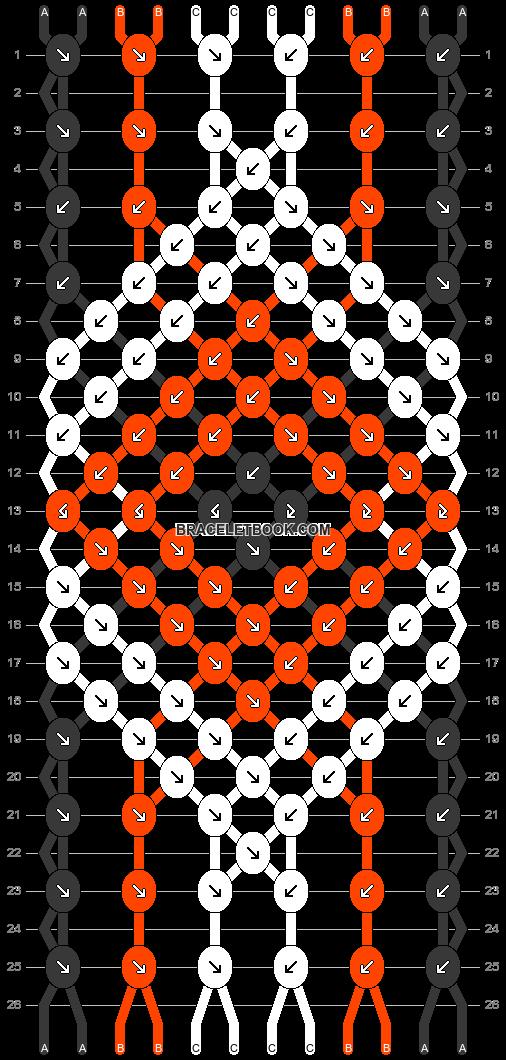 Normal pattern #30595 pattern