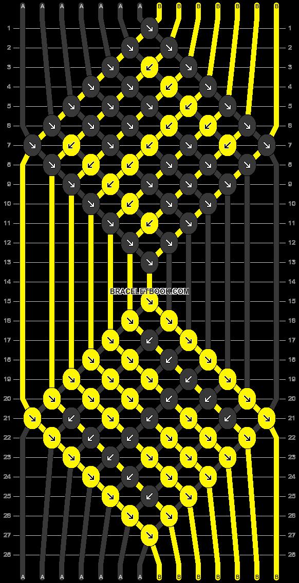 Normal pattern #30618 pattern