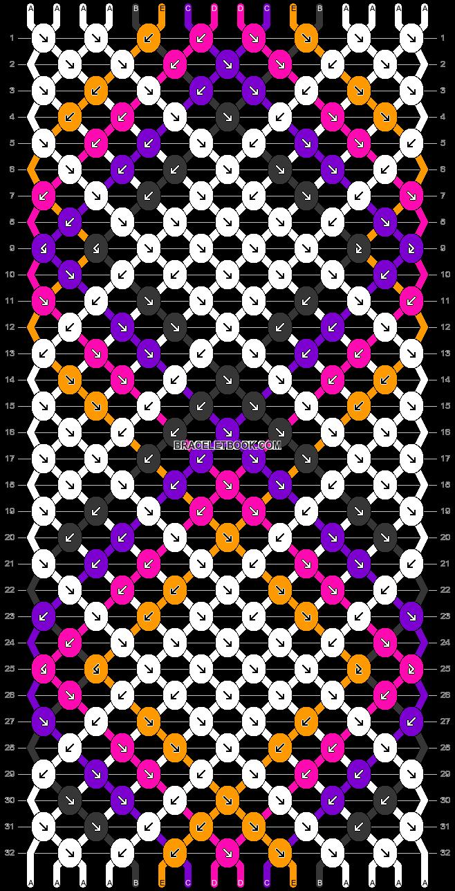 Normal pattern #30625 pattern