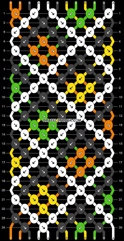 Normal pattern #30869 pattern