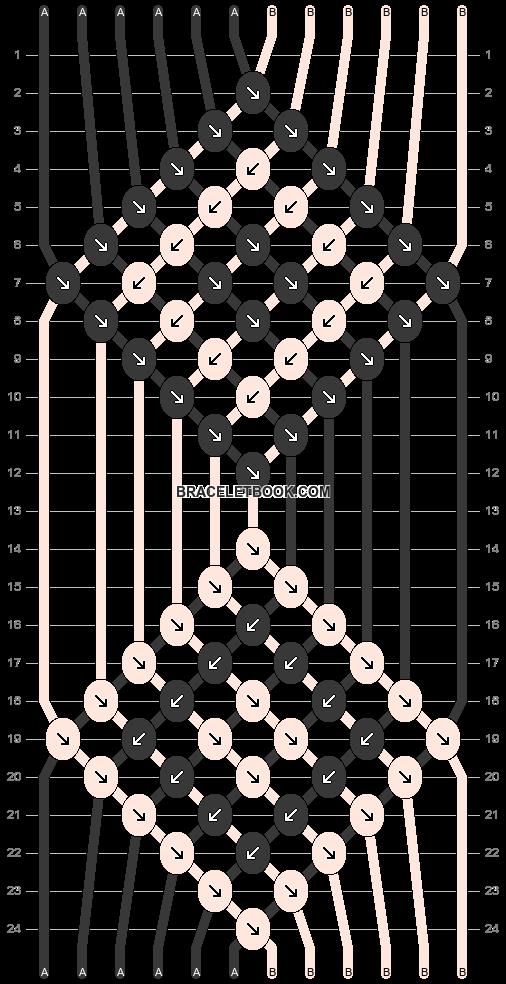 Normal pattern #30943 pattern