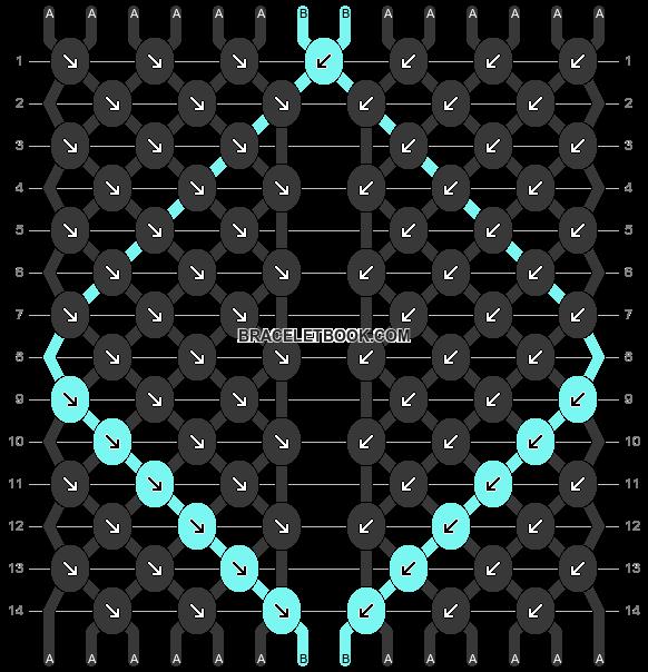 Normal pattern #30958 pattern