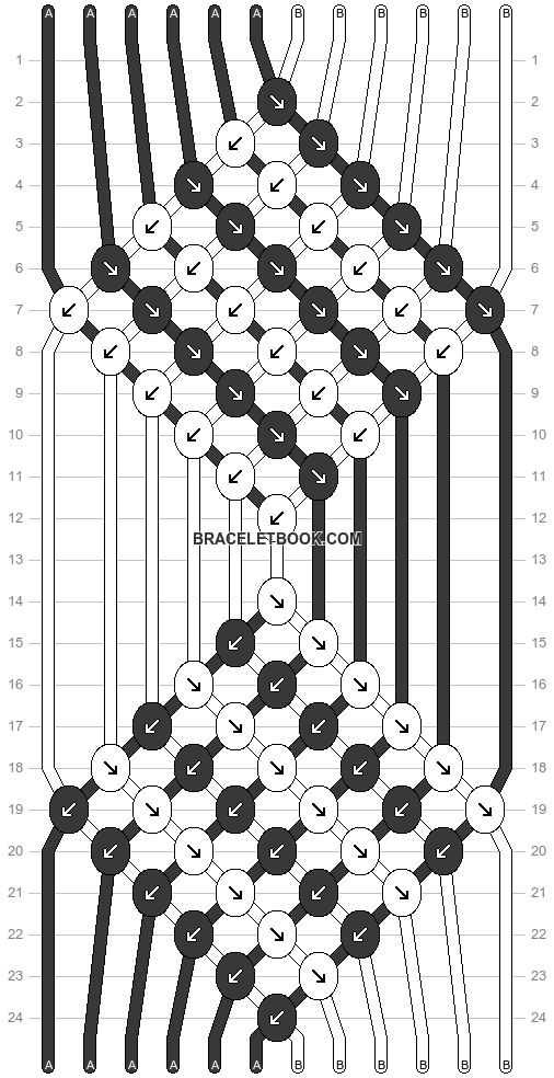 Normal pattern #30995 pattern