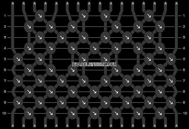 Normal pattern #31040 pattern