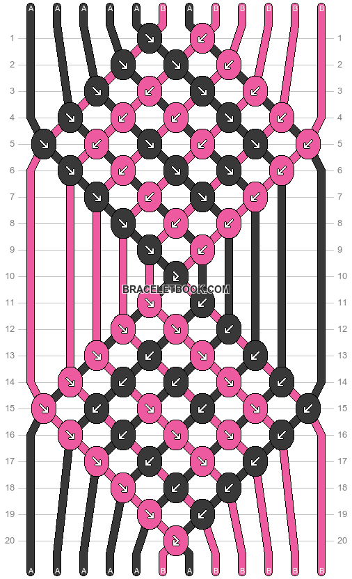 Normal pattern #31059 pattern