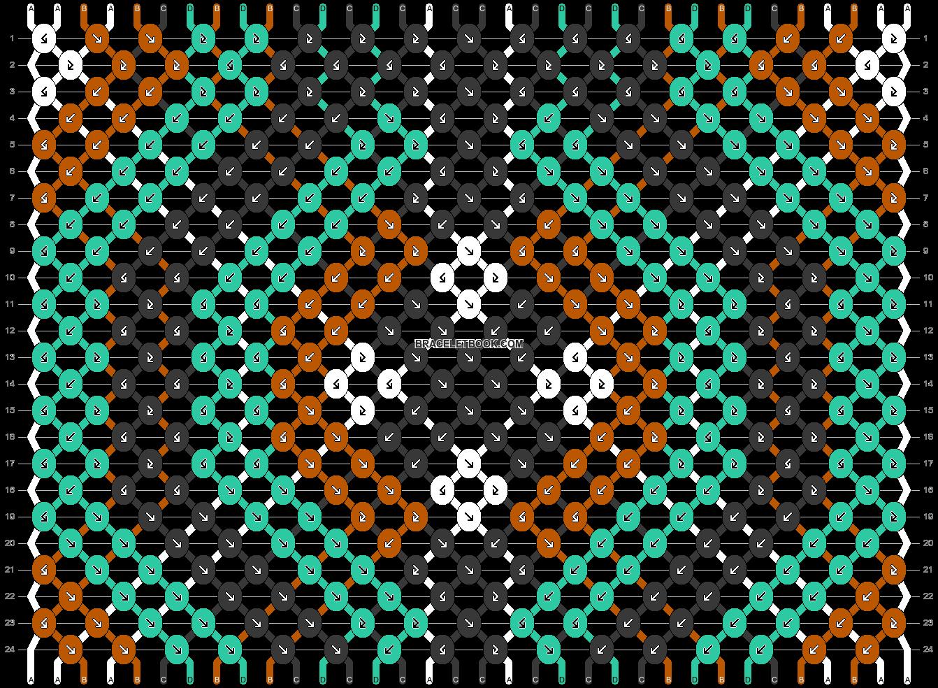 Normal pattern #31077 pattern