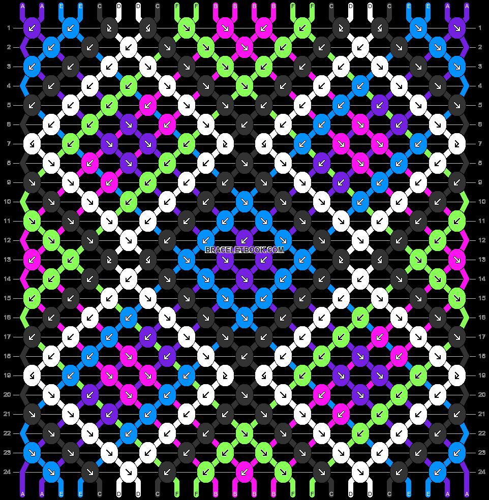 Normal pattern #31088 pattern