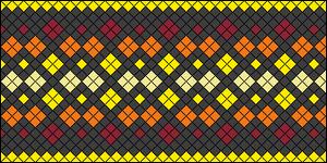Normal pattern #31103