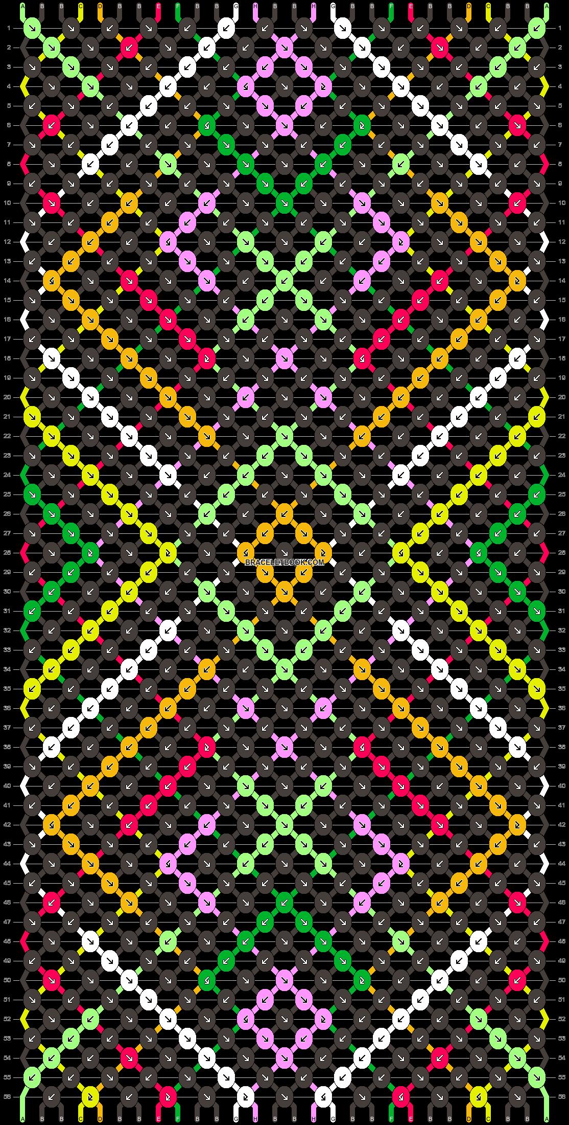 Normal pattern #31116 pattern