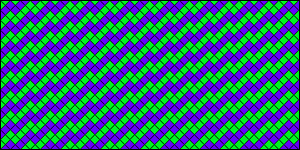 Normal pattern #31126