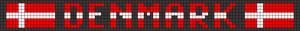 Alpha pattern #31148