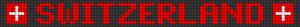 Alpha pattern #31151