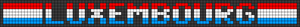 Alpha pattern #31156