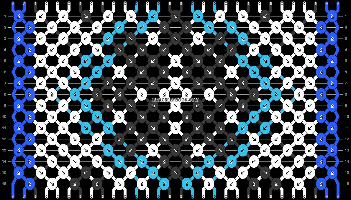 Normal pattern #31217 pattern