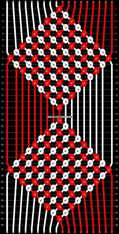 Normal pattern #31249 pattern