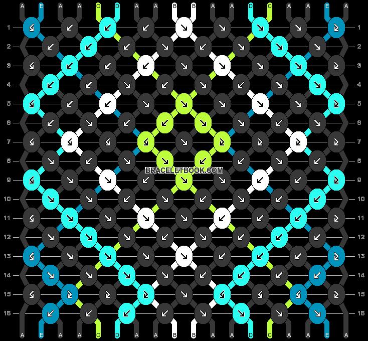 Normal pattern #31298 pattern