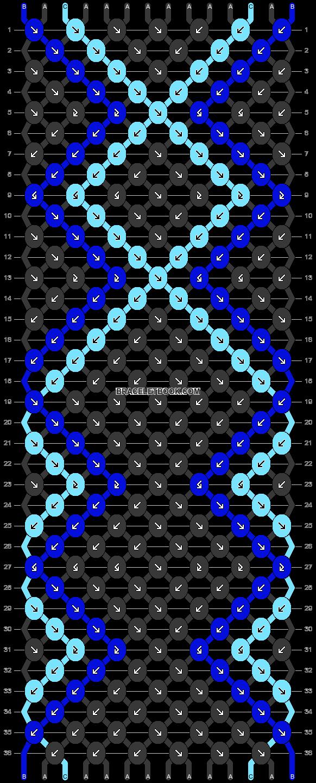 Normal pattern #31395 pattern