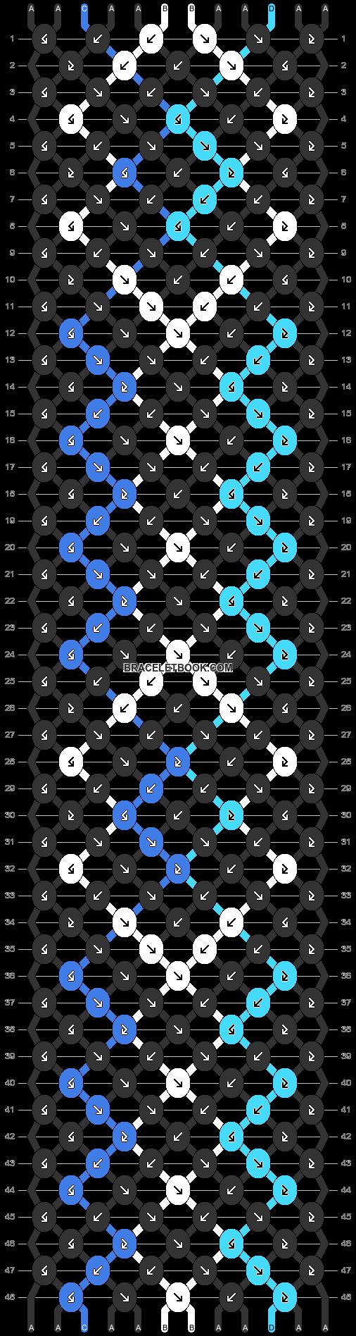 Normal pattern #31448 pattern