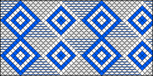 Normal pattern #31514