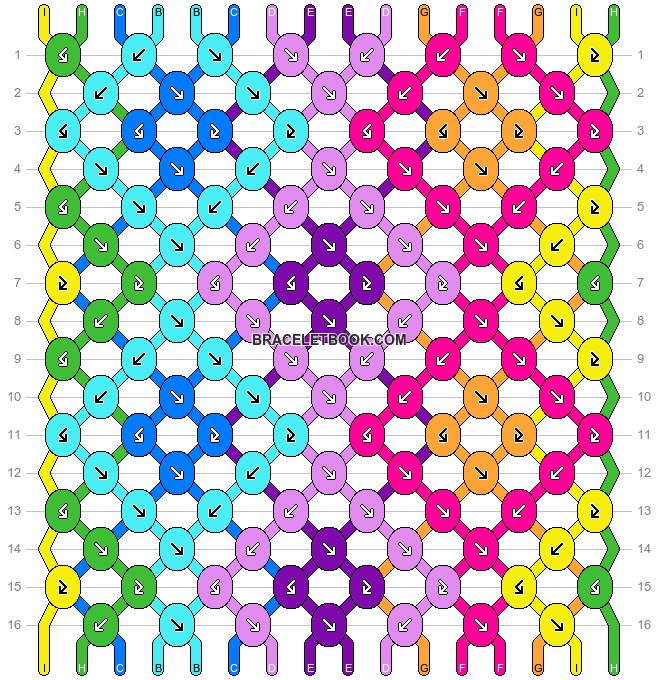 Normal pattern #31529 pattern