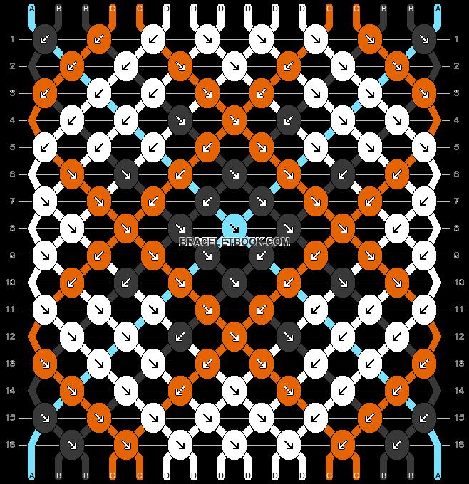 Normal pattern #31532 pattern