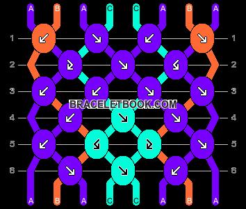 Normal pattern #31597 pattern