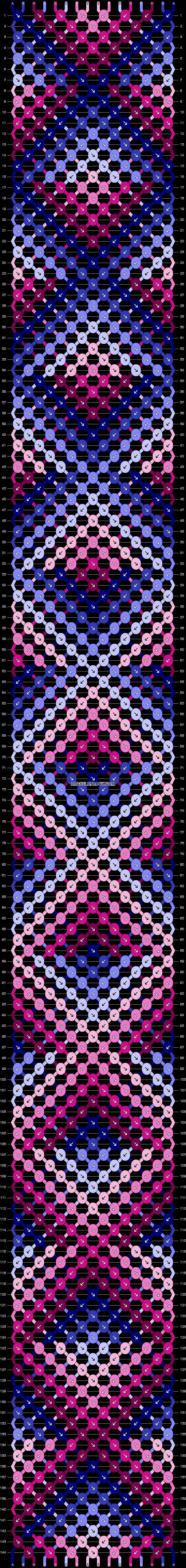 Normal pattern #31611 pattern