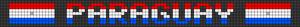 Alpha pattern #31646