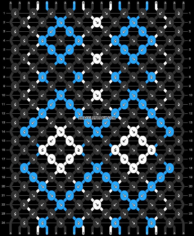 Normal pattern #31763 pattern